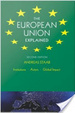 Cover of The European Union Explained, Second Edition