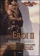 Cover of Gli Eroi II