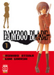 Cover of Bamboo Blade vol. 1
