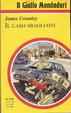 Cover of Il caso sbagliato