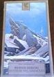 Cover of Sentieri nel ghiaccio