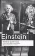 Cover of Teoria dei quanti di luce