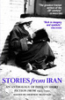 Cover of Stories from Iran