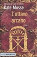 Cover of L'ottavo arcano