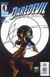 Cover of Marvel Knights: Daredevil Vol.1 #5 (de 56)