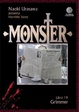 Cover of Monster #19 (de 36)