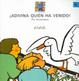 Cover of Adivina quién ha venido!