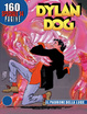 Cover of Dylan Dog Speciale n. 14
