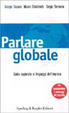 Cover of Parlare globale