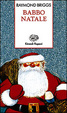 Cover of Babbo Natale