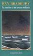 Cover of La muerte es un asunto solitario
