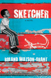 Cover of Sketcher