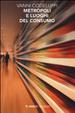 Cover of Metropoli e luoghi del consumo