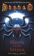 Cover of Moon of the Spider
