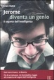 Cover of Jerome diventa un genio