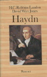 Cover of Haydn