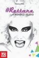 Cover of #Rettore