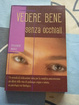 Cover of Vedere bene senza occhiali