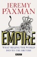 Cover of Empire
