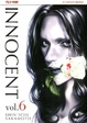 Cover of Innocent vol. 6