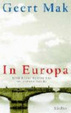 Cover of In Europa