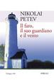Cover of Il faro, il suo guardiano e il vento