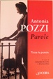 Cover of Parole