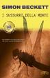 Cover of I sussurri della morte
