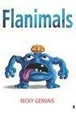 Cover of Flanimals