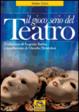 Cover of Il gioco serio del teatro