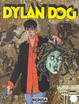 Cover of Dylan Dog n. 167