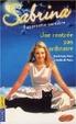 Cover of Une rentrée pas ordinaire
