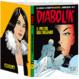 Cover of Diabolik anno XLVII n. 11