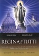 Cover of Regina di Tutti