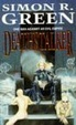Cover of Deathstalker