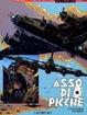 Cover of Asso di Picche