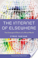Cover of The Internet of Elsewhere