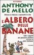 Cover of L' albero delle banane