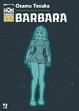 Cover of Barbara