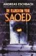 Cover of De rijkdom van Saoed