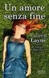 Cover of Un amore senza fine
