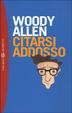 Cover of Citarsi addosso