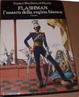 Cover of Flashman