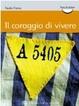 Cover of Il coraggio di vivere