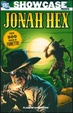 Cover of Showcase presenta: Jonah Hex vol. 1
