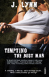 Cover of Tempting the Best Man