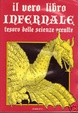 Cover of Il vero libro infernale