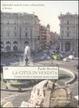 Cover of La città in vendita