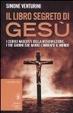 Cover of Il libro segreto di Gesù