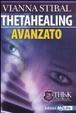Cover of Theta healing avanzato